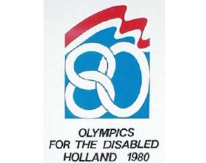 Arnhem 1980 Para Games