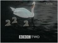 BBC2Swan1998