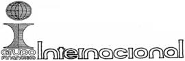 BancoInternacional1978