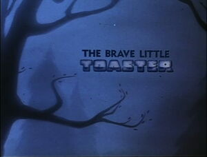 Brave-little-toaster-disneyscreencaps com-
