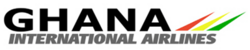 Ghana International Airlines