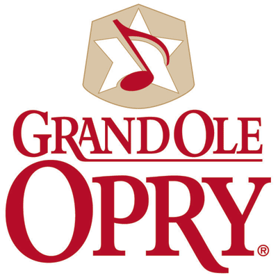File:Grand Ole Opry Logo 2005.png