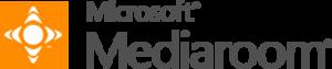 Mediaroom12