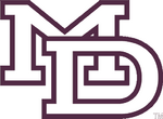 Mighty Ducks 3rd Jersey Alternate Logo