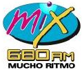 Mix680hermosillo