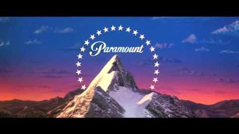 Paramount Pictures 1999-2002 logo (HD, 2 39 1 version)