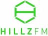 TE HILLZ FM (2015)