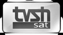 TVSH-sat