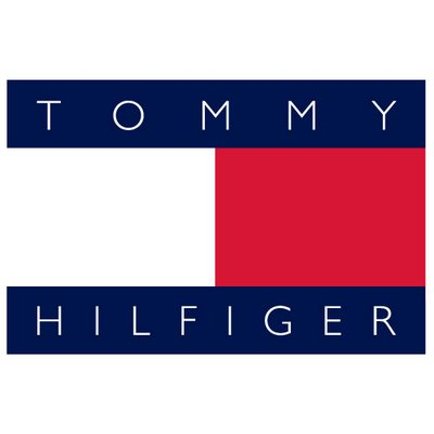 tommy hilfiger logopedia fandom powered by wikia. Black Bedroom Furniture Sets. Home Design Ideas