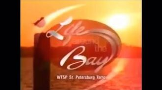 WTSP news opens