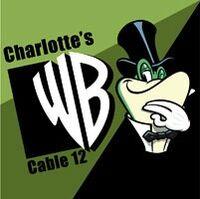 WWWB 2004