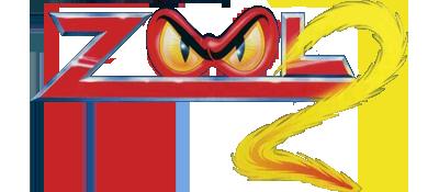 Zool 2