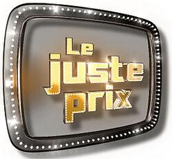 --File-280px-Logo Le Juste Prix.jpg-center-300px--