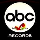 ABC Records 1966