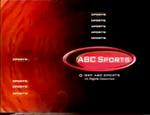 ABC Sports (Close - Late 1997)