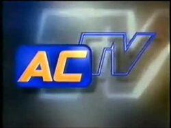 ACTV 2000