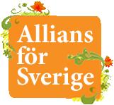 Allians för Sverige