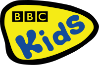 File:BBC Kids.png