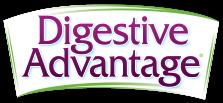 Digestive Advantage