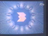 Eurovision FR3 1987