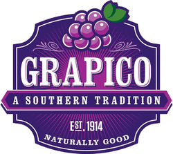 Grapico 2010-2016