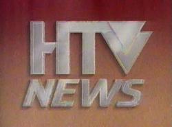 HTV News 1995