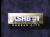 Kshb88