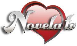 Logo novela tv