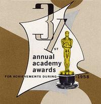 Oscars print 31stb