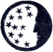 P&G 1850s
