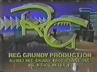 Reggrundy87-runforthemoney