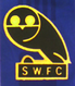 Sheffield Wednesday FC logo (1984-1995)