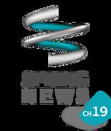 Spring News 2014(2)