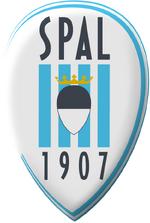 Stemma SPAL 1907