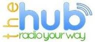 THE HUB RADIO (2012)
