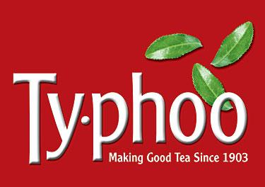 File:Typhoo-logo.jpg