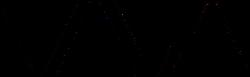 VIVA logo 2011