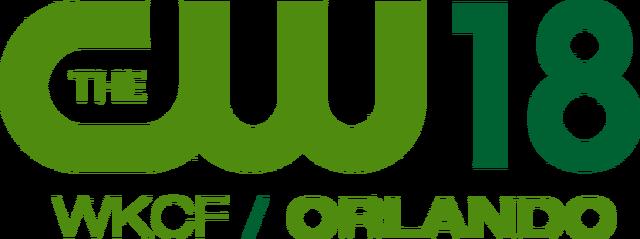 File:WKCF CW 18 Orlando.png