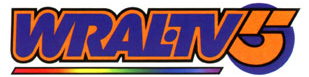 File:WRAL 1984.png
