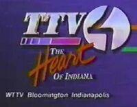 WTTV 1990