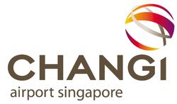 250px-Changi Logo