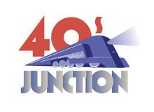 40sJunctionSiriusXM
