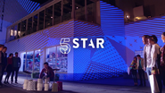 5Star LDM ident 2016