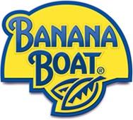 Boat logos3