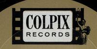 Colpix1