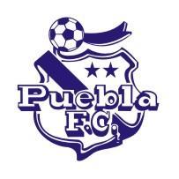 Crest1990