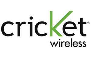 Cricket Wireless logo
