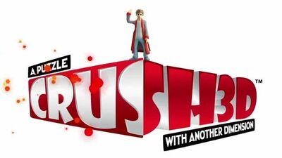 Crush3d-logo