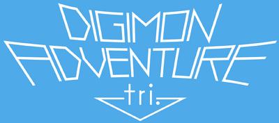 Digimontrienglish