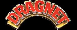 Dragnet-movie-logo